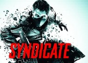EA-Confirm-Syndicate-reboot-release-new-info-1075627