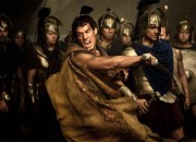 Henry-Cavill-Immortals-Movie