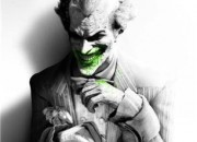 Joker-Concept-Art-Batman-Arkham-City-1041428_2