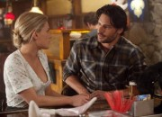 TRUE-BLOOD-Season-4-Finale-And-When-I-Die-Season-4-Episode-12-4-550x366