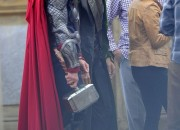 The-Avengers-Central-Park-5-550x866