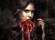 The-Vampire-Diaries-Season-3-1
