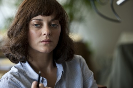 http://www.thinkhero.com/wp-content/uploads/2011/09/contagion-movie-photo-73-550x365.jpg