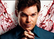dexter_season_6_episode_1