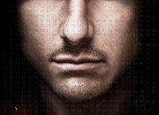 mission-impossible-ghost-protocol-poster1