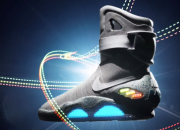 nike-mag-back-to-the-future-600x393