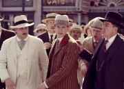 nucky-gets-too-much-attention-in-boardwalk-empire-season-2