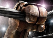 real-steel-poster-1-thumb