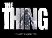 the-thing-prequel