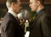 BOARDWALK-EMPIRE-Ourselves-Alone-Season-2-Episode-2-5-550x366-e1318214817166
