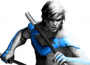 Batman-Arkham-City_Nightwing-Reveal_header