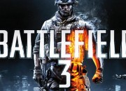 Battlefield-3-News-Article-Image_656x369