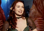 Felicia-Day-Dragon-Age-Redemption
