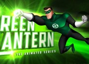 Green-Lantern-The-Animated-Series-Trailer-Arrives-From-Oa