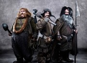 Hobbit-bifurbofur-firstlookphoto500