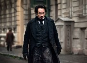 John Cusack in Hollywood Movie The Raven 2012 First Look,Banner,Cast,Wallpaper,Still,Trailer,Crew,Movie Plot,Budget,Posters,Picture