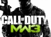 Modern-Warfare-3-Development-Blog-19-05-2011-1069469