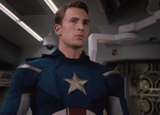 The-Avengers-Chris-Evans