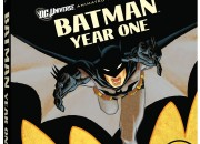 batman-year-one-blu-ray