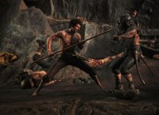 immortals-movie-image-henry-cavill-spear-face-01-600x400