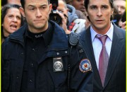 joseph-gordon-levitt-christian-bale-dark-knight-nyc