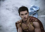 kellan-lutz-immortals-movie_500_334_100
