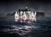 Alcatraz-s1-Wallpaper-002-800x450