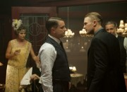 BOARDWALK-EMPIRE-Two-Boats-and-a-Lifeguard-Season-2-Episode-8-4-550x365