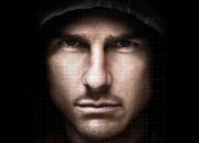 Mission-Impossible-4-Ghost-Protocol-hd-wallpaper-Tom-Cruise