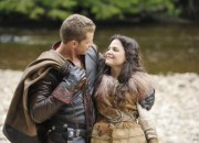 ONCE_UPON_A_TIME_Season_1_Episode_3_Snow_Falls_26-5662-590-700-80_595-e1320089654177