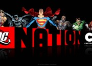 dc-nation-post