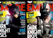empire-tdkr-covers