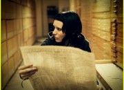 girl-with-the-dragon-tattoo-stills-02
