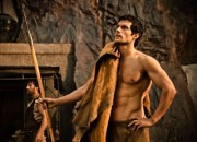 immortals-movie-0