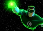 sneak-peek-green-lantern-the-animated-series