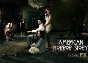 151258_first-look-ryan-murphys-american-horror-story