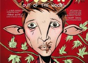 Sweet_Tooth_Vol_1_Out_of_the_Woods