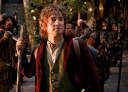 The20Hobbit20image