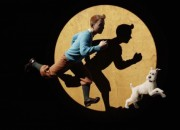 The_Adventures_of_Tintin-The_Secret_of_the_Unicorn_movie_stills_9