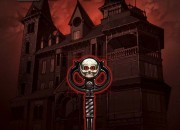 locke-and-key-cover