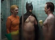 tv_snl_batman_buscemi