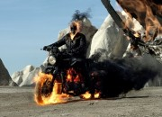 Ghost-Rider-Spirit-of-Vengeance-Ghost-Rider