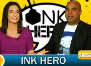 Ink Hero 1-4-12 Featured