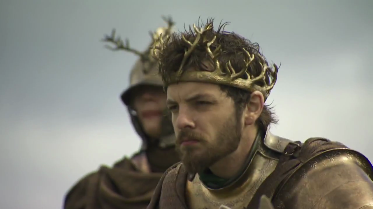 http://www.thinkhero.com/wp-content/uploads/2012/01/Renly-and-Brienne.png