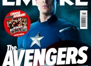 empire-avengers-cover-chris-evans