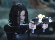 underworld-awakening-kate-beckinsale2