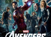 Avengers-Theatrical-Poster