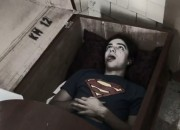 Death-and-Return-of-Superman-550x344
