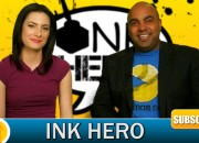 Ink Hero 2-23-12 Featured