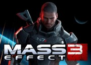 Mass_Effect_3_Feature2